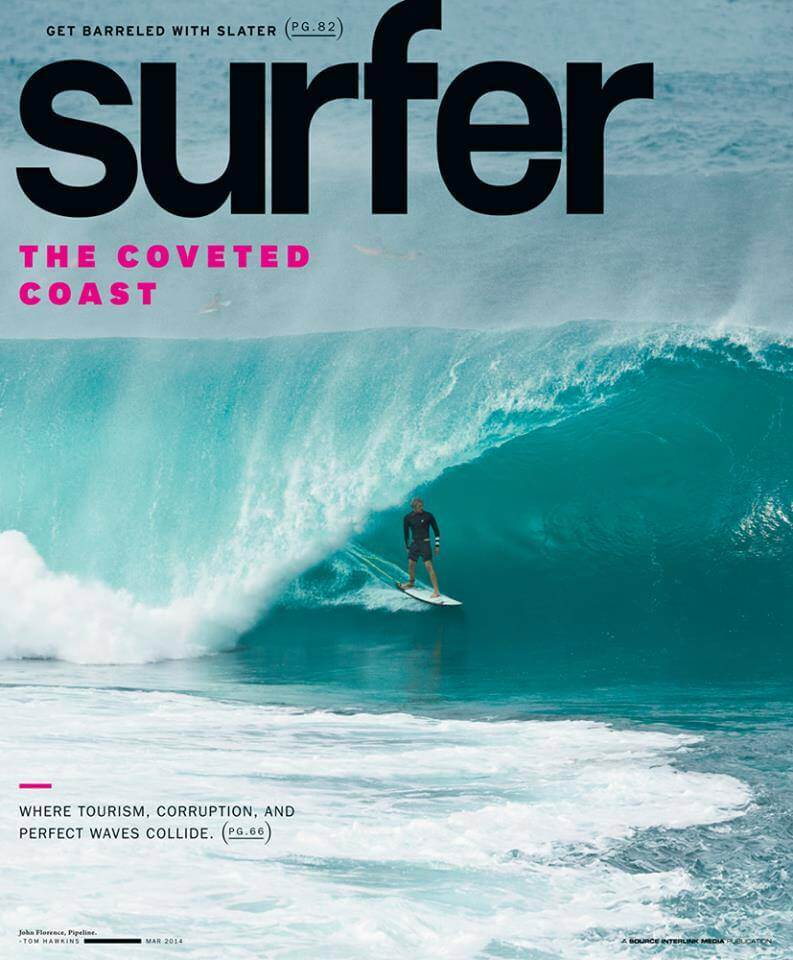 surfermagcover